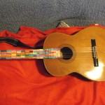 chitarra chit 003